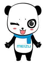 熊猫02.png