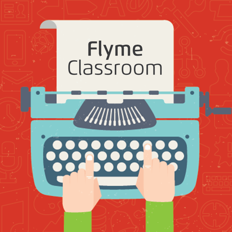 Flyme Classroom800.png