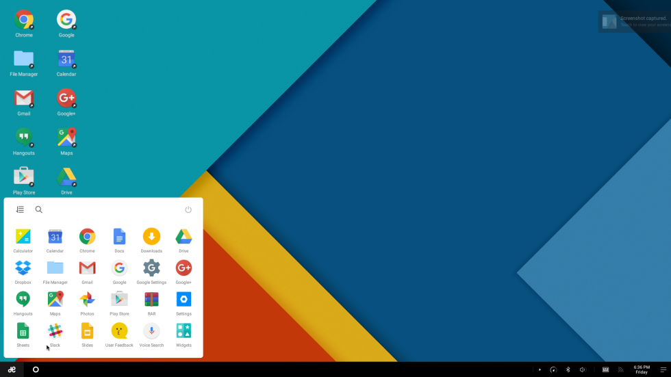remix os online in india