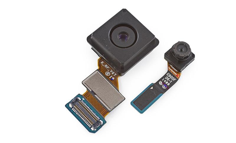 Module-GS5-S.jpg
