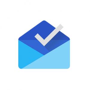 inbox google.png