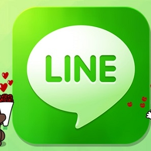 00_line_logo_stickers_enredenlared4.jpg