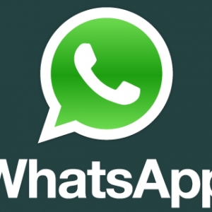 WhatsApp-Sharing-Button-For-WP.jpg