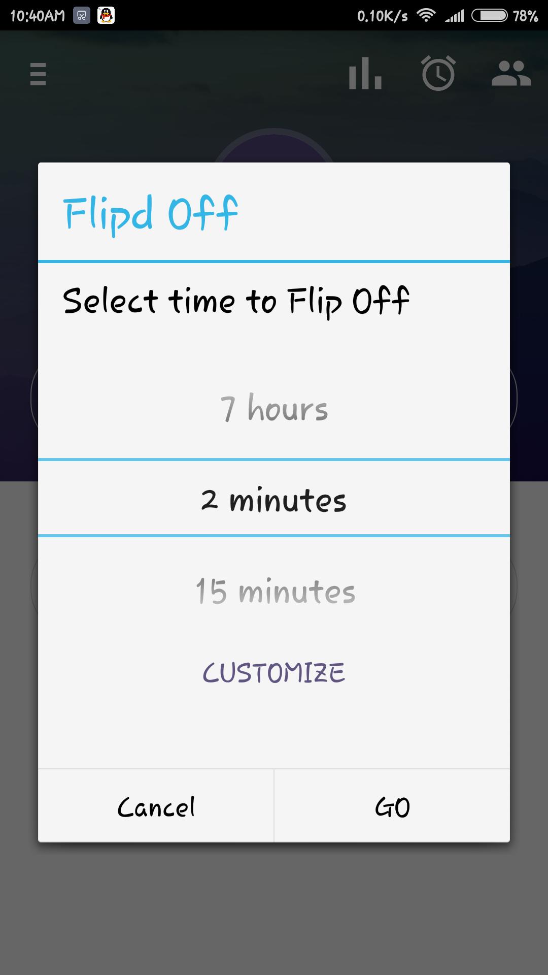 Screenshot_2016-01-27-10-40-24_com.flipd.app.png