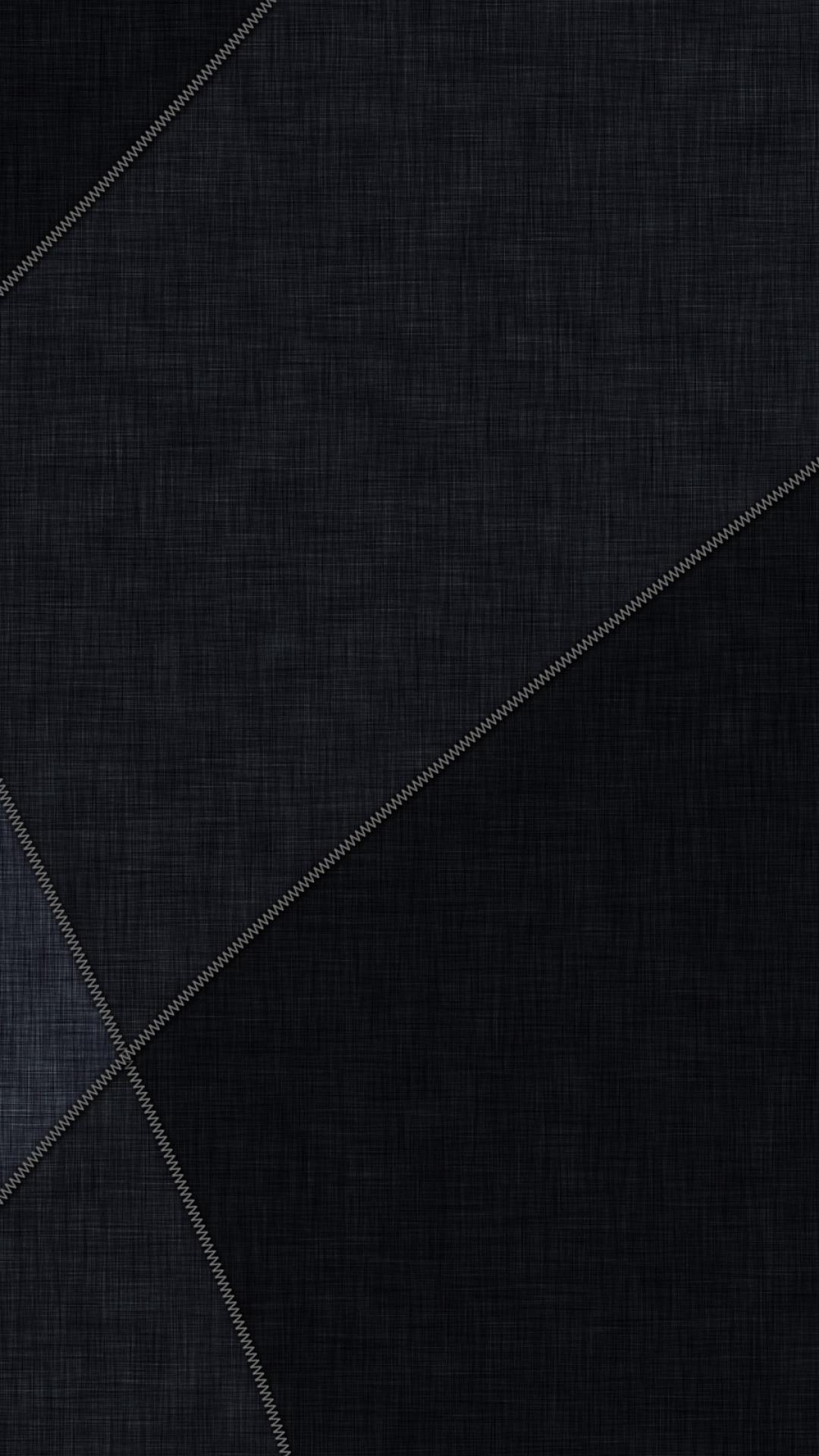 nexus 5 stock wallpaper xda