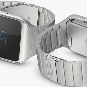sony-smartwatch-3-best-smartwatch-1430821061-fHeM-column-width-inline.jpg