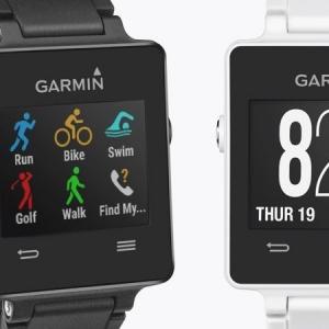 garmin-best-smartwatch-1430821782-sq3F-column-width-inline.jpg