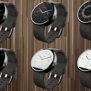moto-360-watch-faces-970-80.jpg