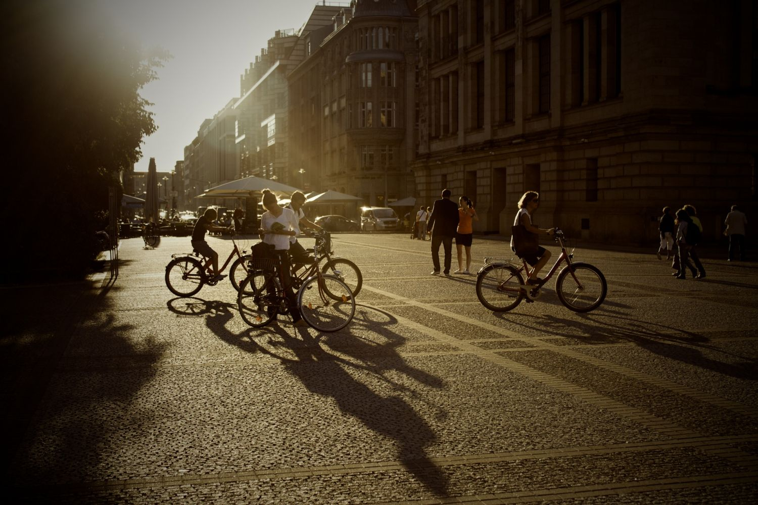 summer-ray-of-sunshine-bikes-bicycles.jpg