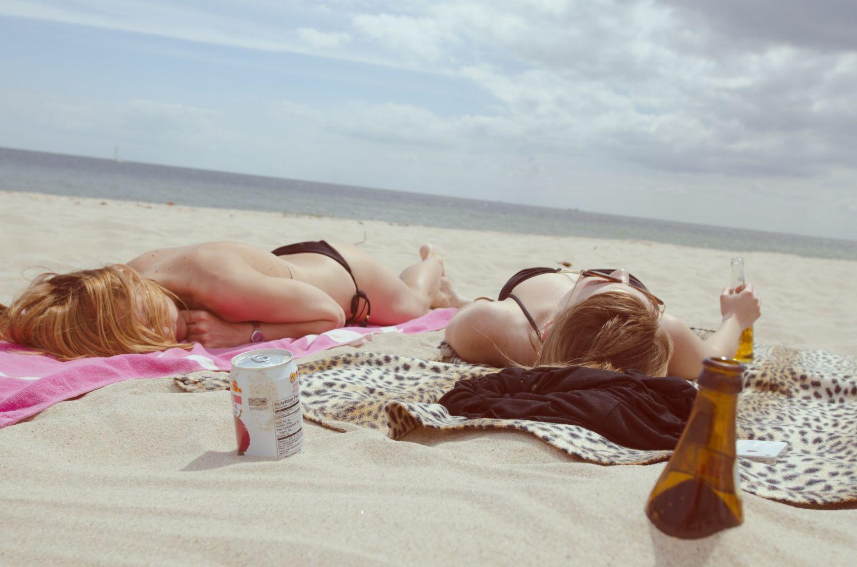 sea-sunny-beach-holiday.jpg