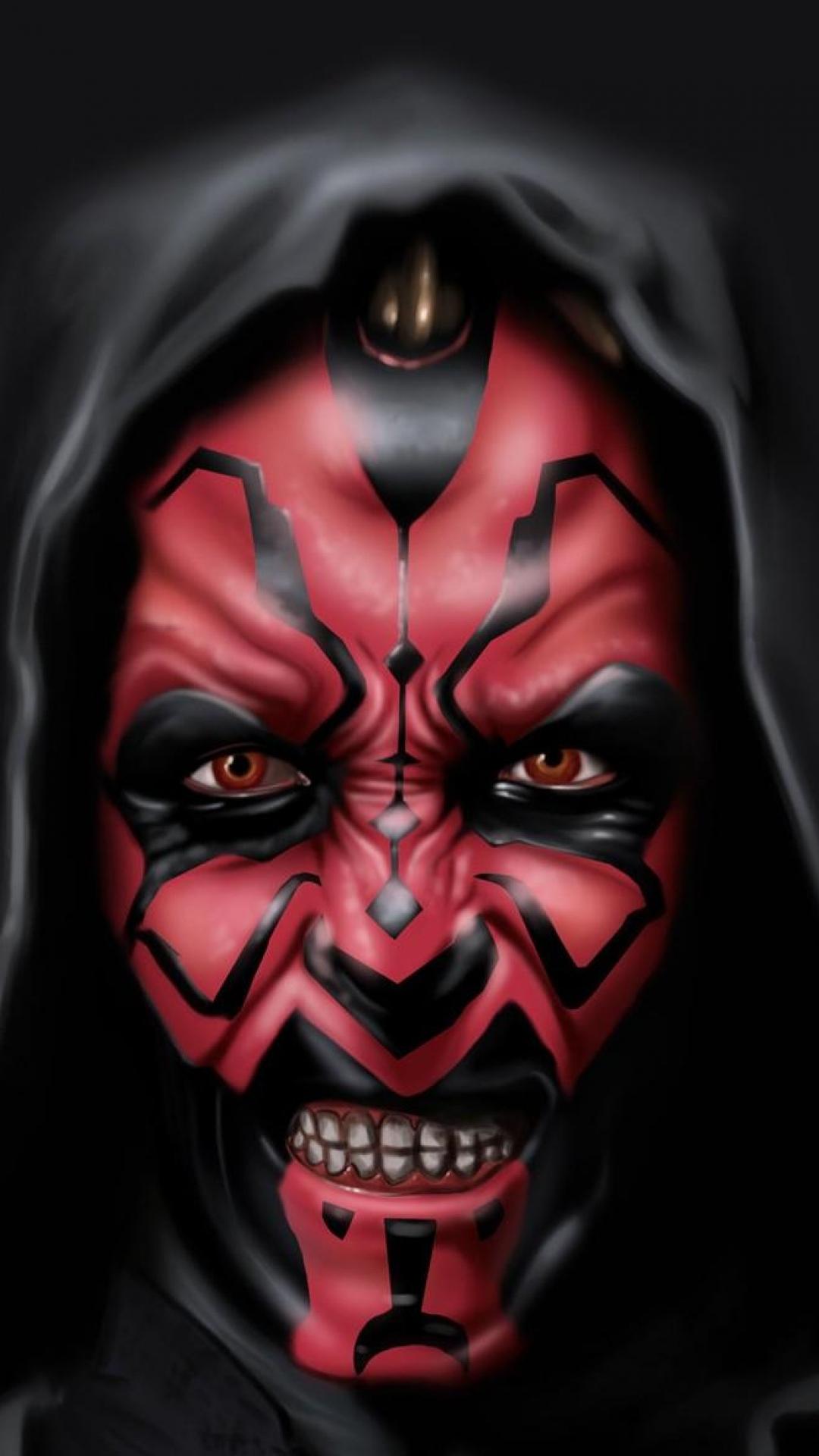 sith_star_wars_darth_maul_dark_side_62573_1080x1920.jpg