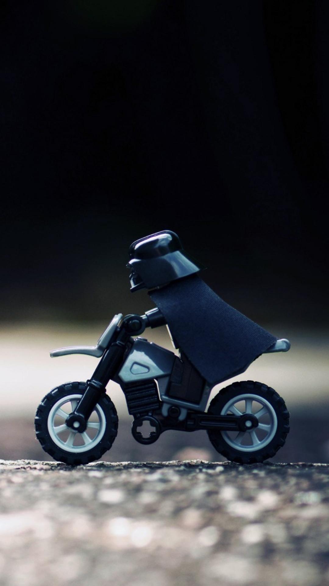 star_wars_lego_hunt_toys_29186_1080x1920.jpg
