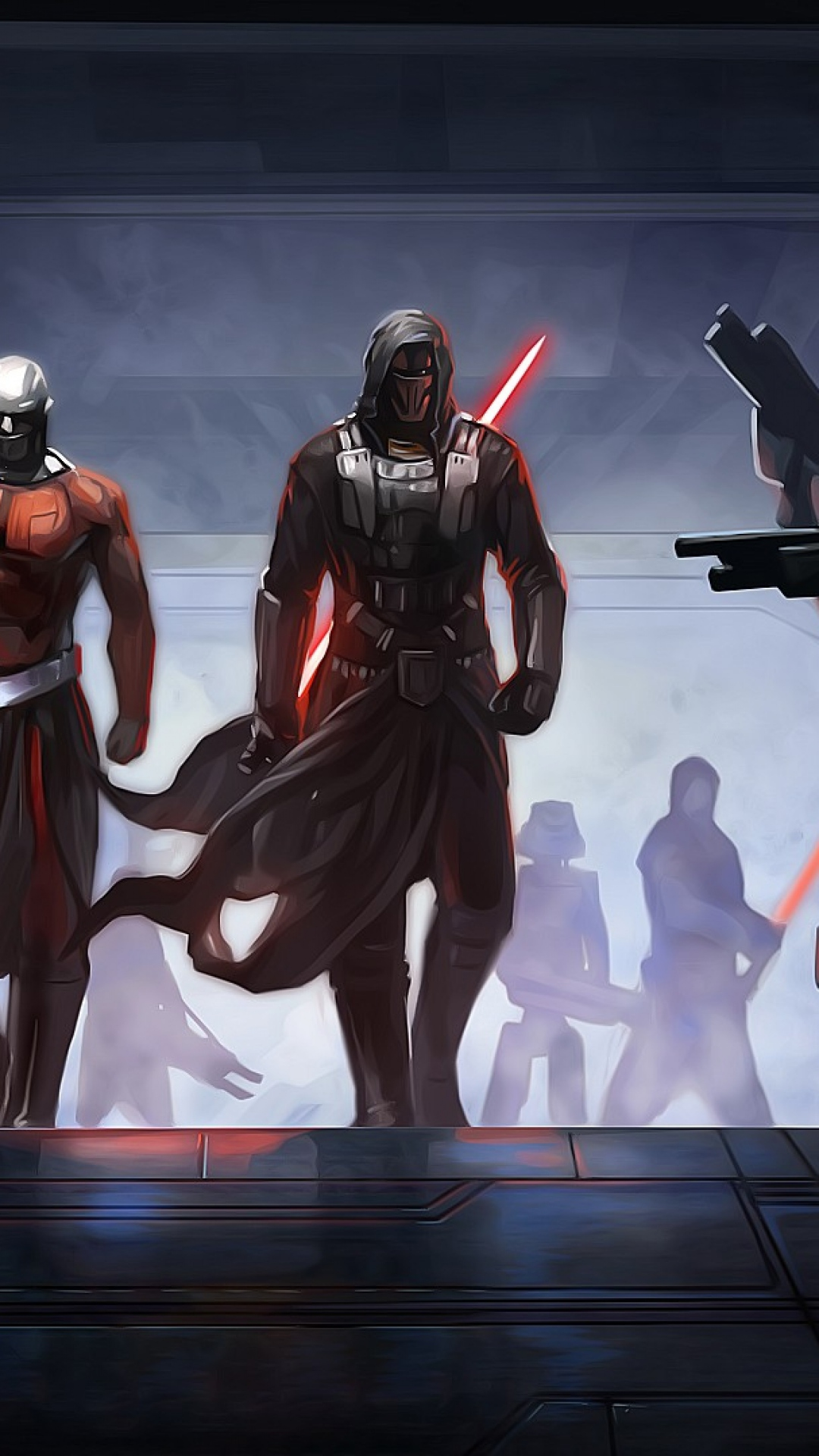 star_wars_the_old_republic_guard_characters_lightsabers_21255_1080x1920.jpg