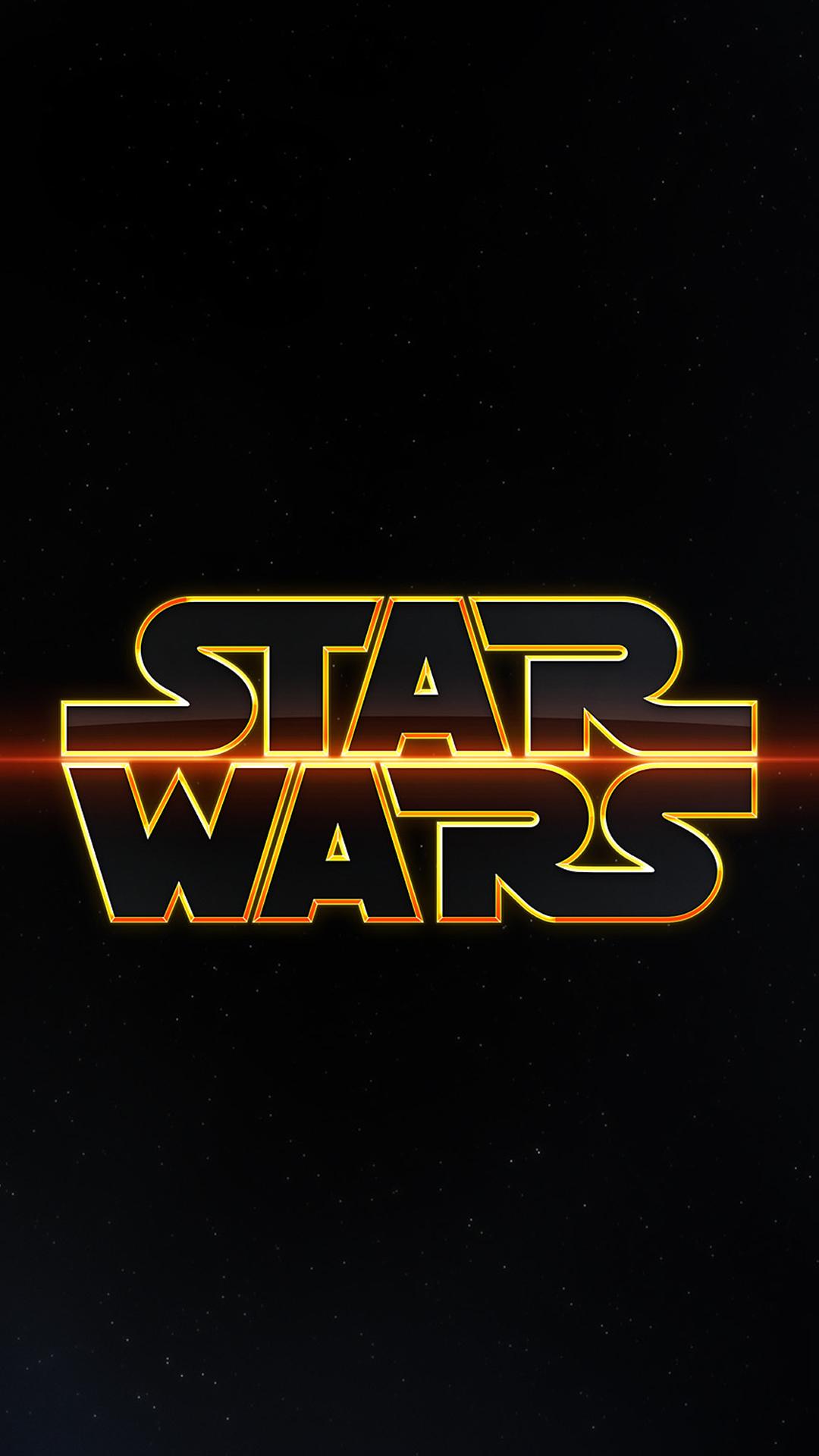 Star-Wars-Iphone-Wallpaper-Vs87r.jpg