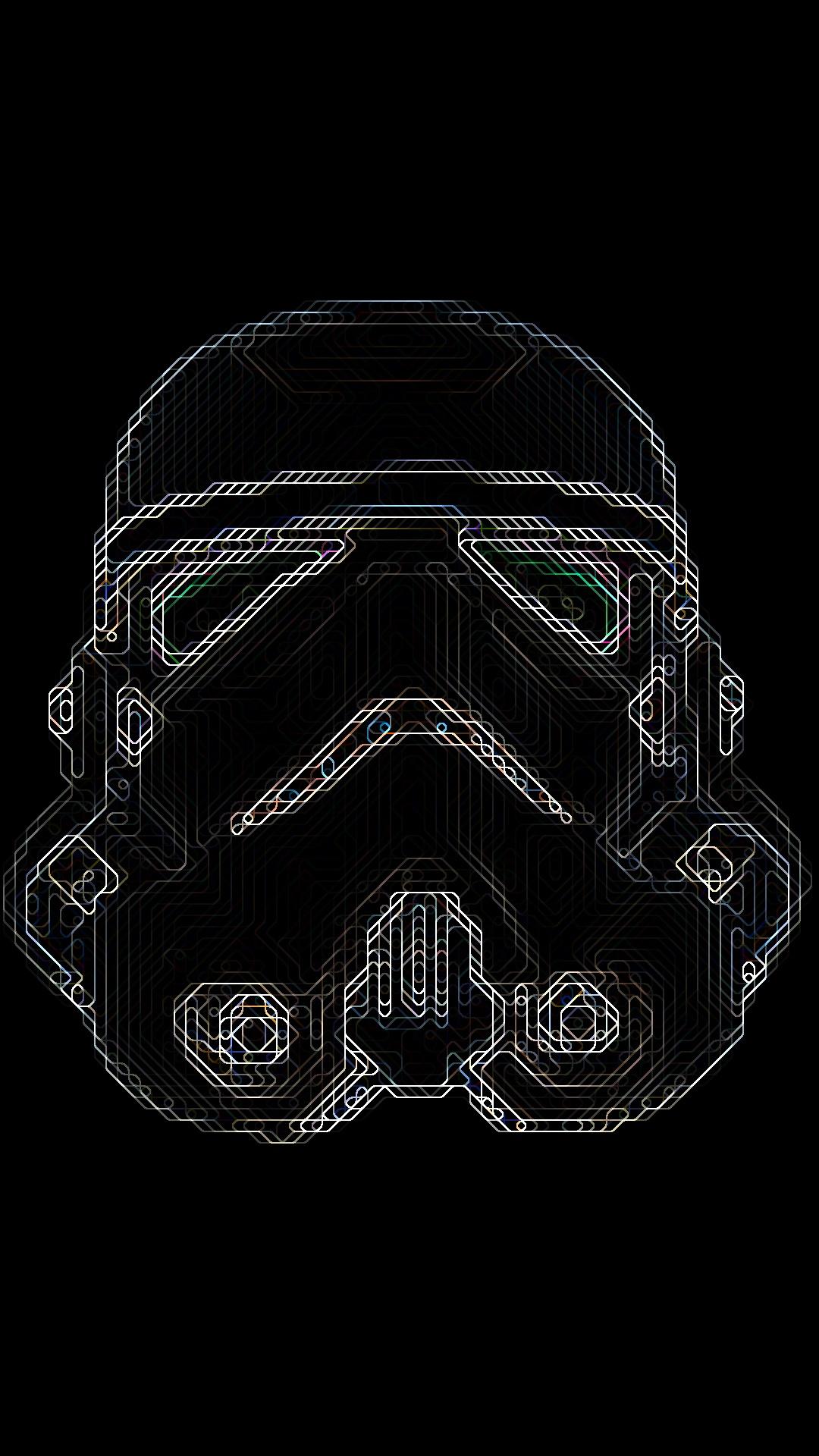 trooper-wa_k1fb8pcN.jpg