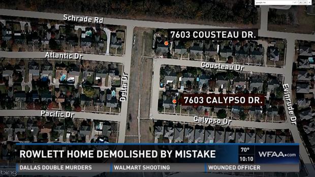 wrong_house_demolished_google_maps.png