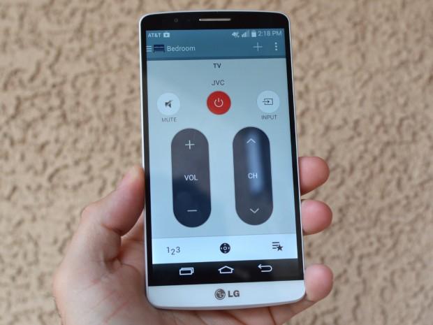 LG-G3-Remote-620x465.jpg