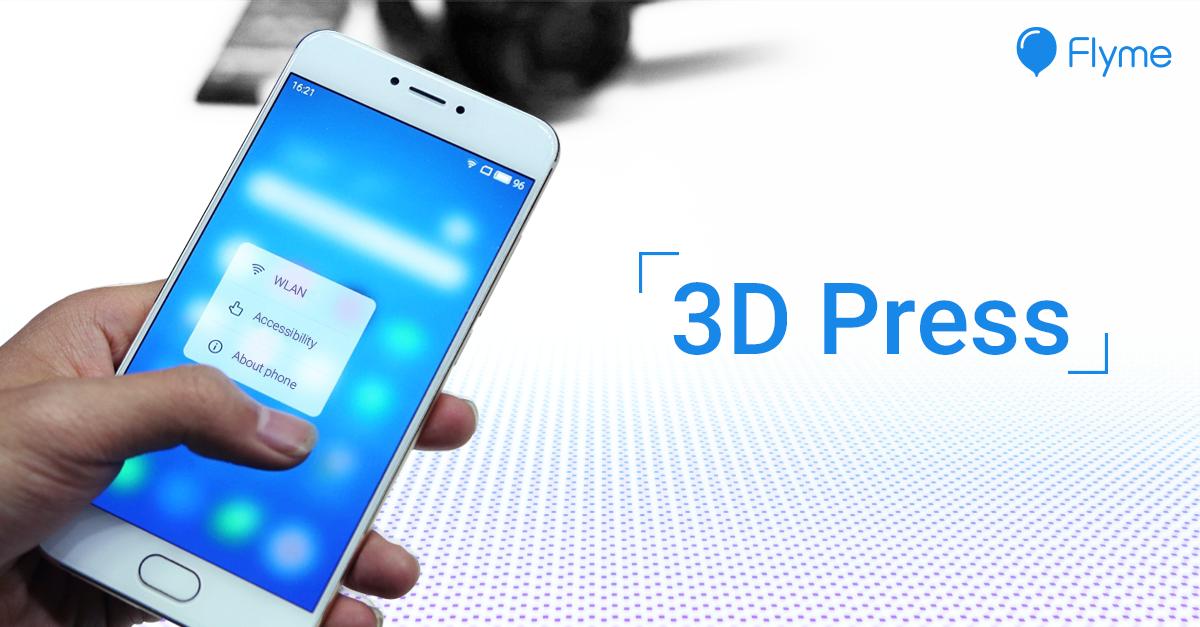3D-Press1200x627.png