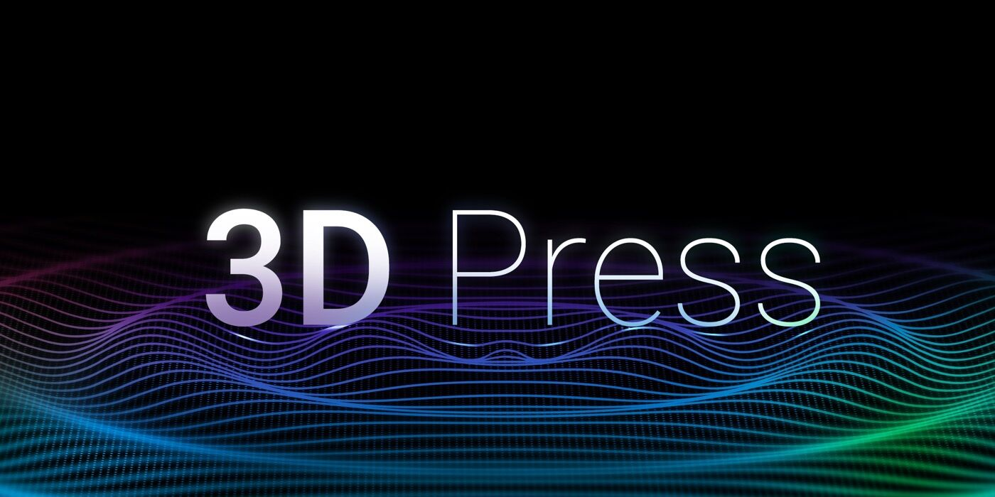 3D Press.jpg
