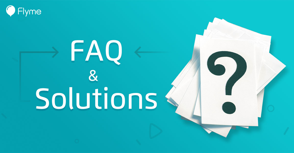 FAQ-&-Solutions1200.jpg