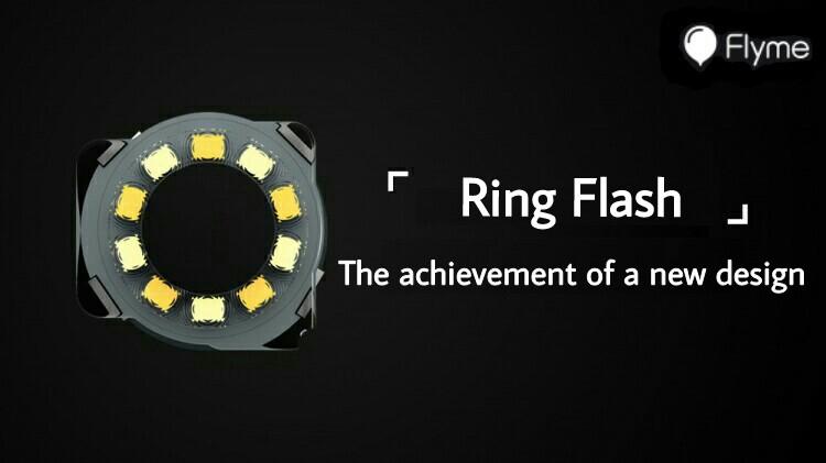 Ring Flash - Banner.jpg