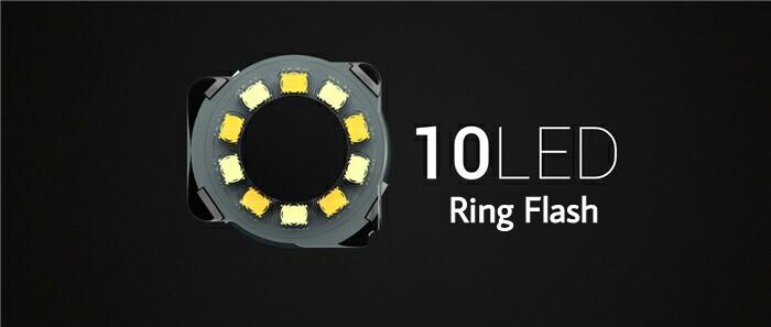 10 LED Ring Flash.jpg