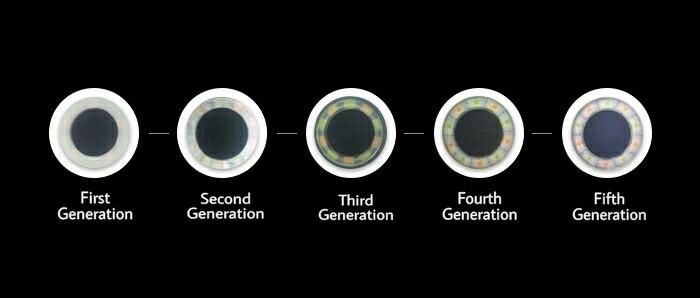 Evolution of the design.jpg