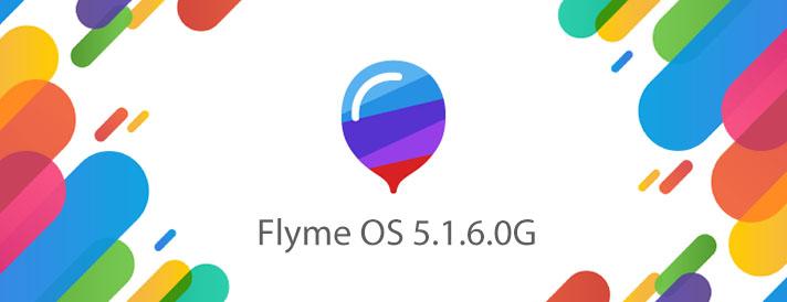 Flyme OS 5.1.3.0 .jpg