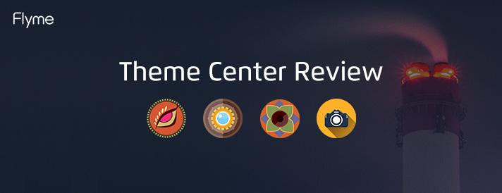 Theme-Center-Review712.jpg