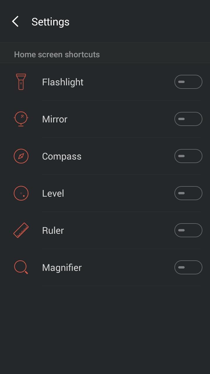 Toolbox - Settings.jpg