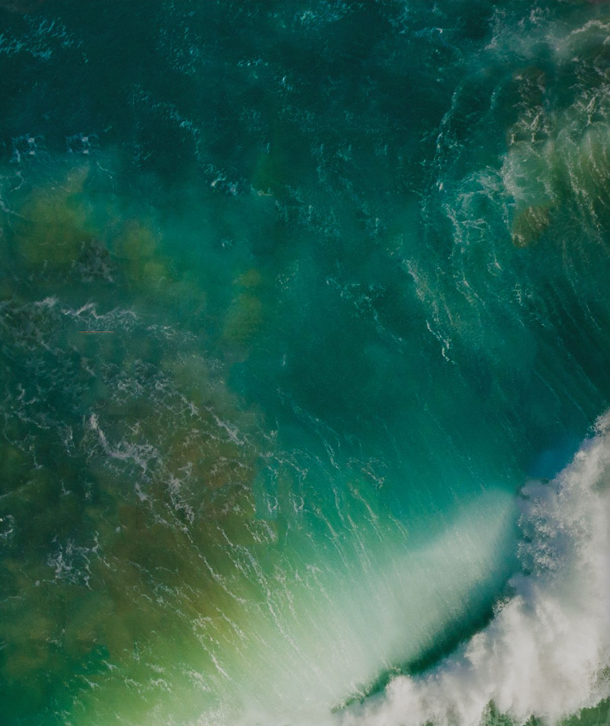 iOS 10 wallpaper preview.jpg