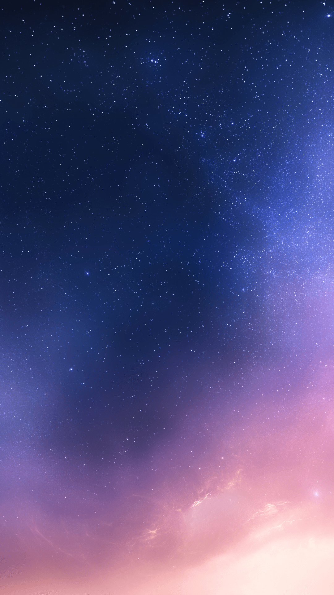 Oppo R7-Stock Wallpapers-Flyme Official Forum