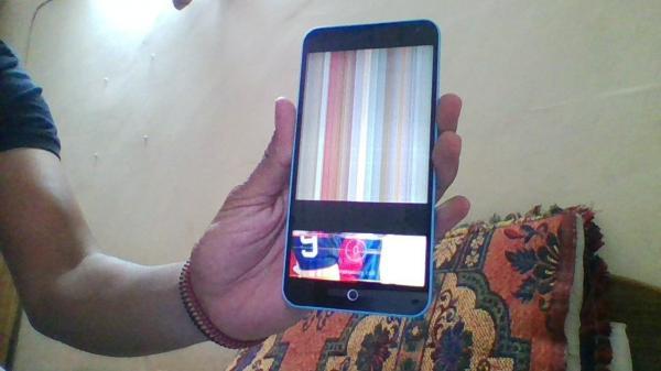m1_screen.jpg