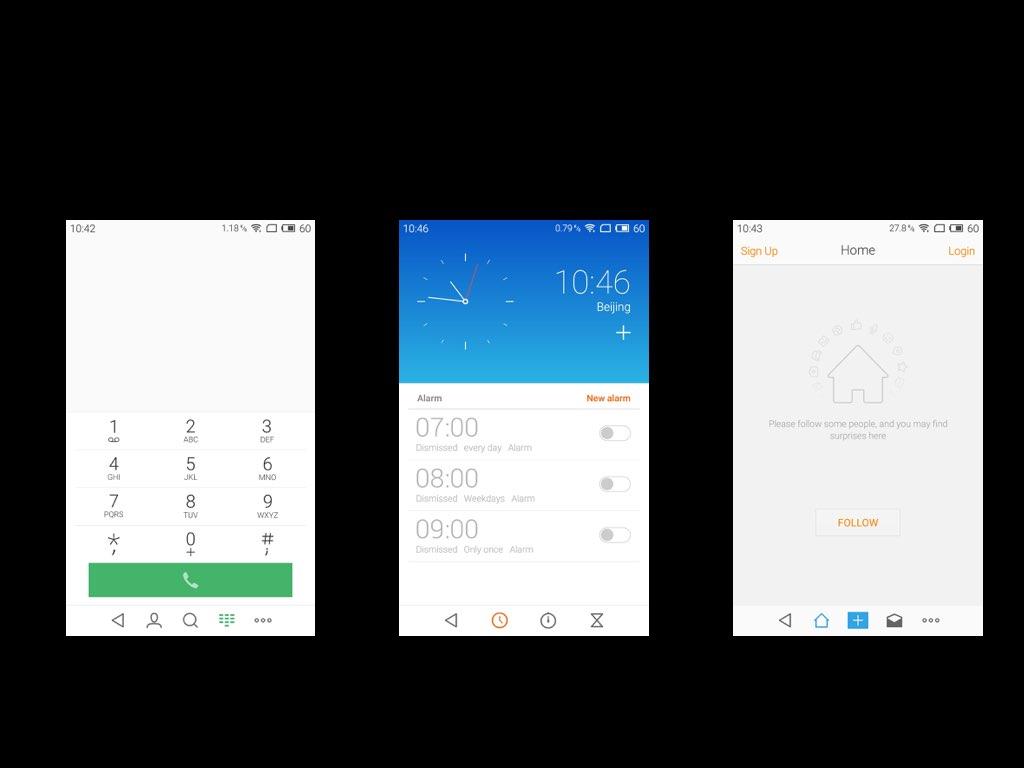 smartbar apps.001.jpeg