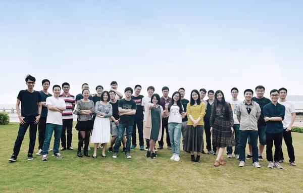 UI team.jpg