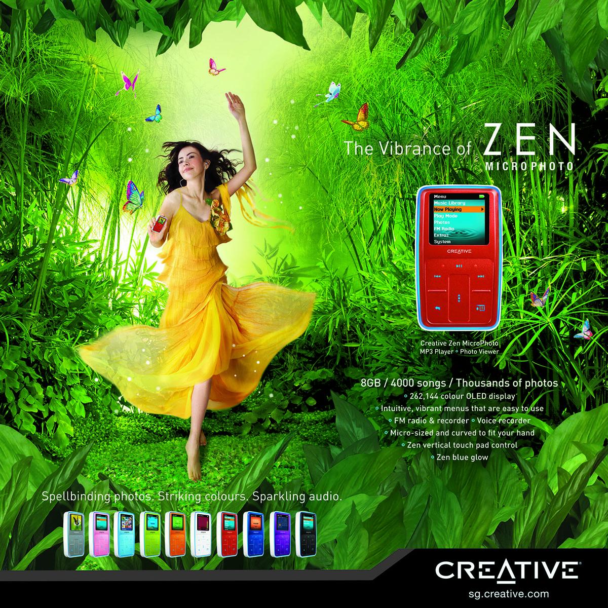 Yi Peng creative.jpg
