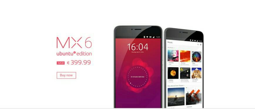 MX6 Ubuntu 1.jpg