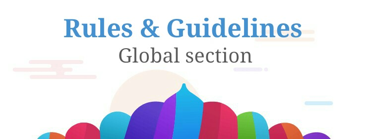 Rules & Guidelines - Global.jpg