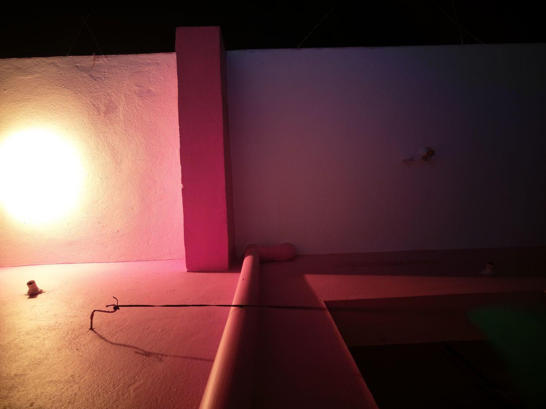 Low Light 2