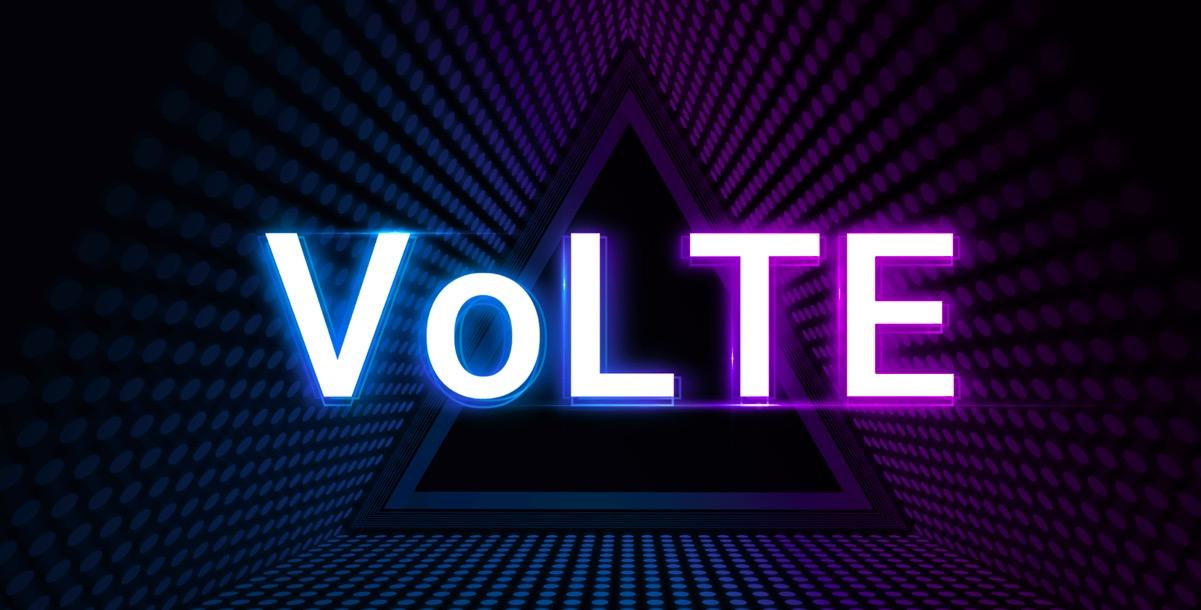 VoLTE.jpg