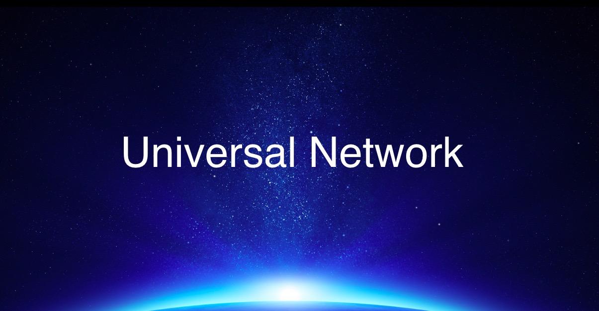 Universal.jpg