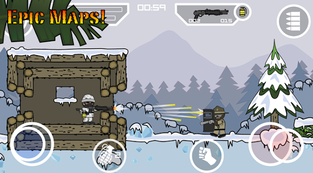 mini militia game map.png