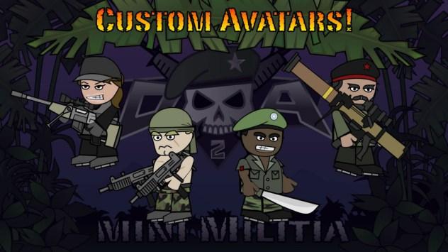 mini-militia-hack-apk.jpg