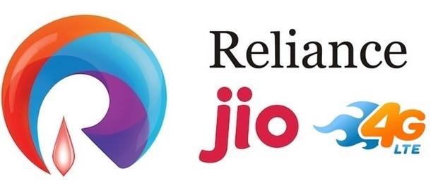 Reliance-Jio-Services1.jpg