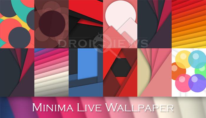 Minima-Live-Wallpaper.jpg