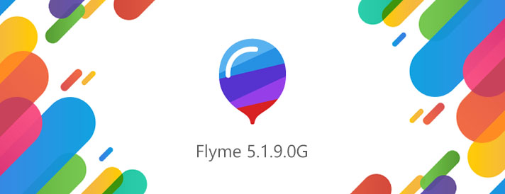 Flyme 5.1.9.0.jpg