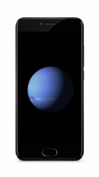 iPhone 7 - 3.jpg