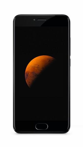 iPhone 7 - 5.jpg