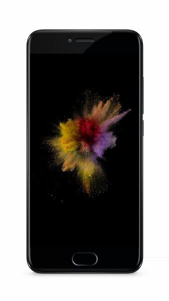 iPhone 7 - 6.jpg