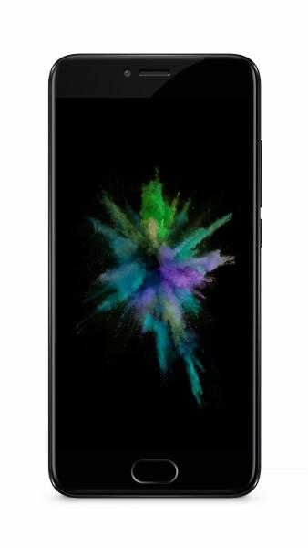 iPhone 7 - 7.jpg